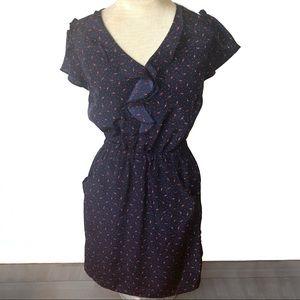 Mini Jessica Simpson Pumps Dress